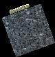 """Valymo ir poliravimo purkškiklis """"RR1"""""""