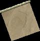 Smitainis, kalkakmuo, dolomitas
