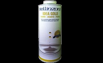Nano impregnantas IDEA GOLD - dar galingesne apsauga!